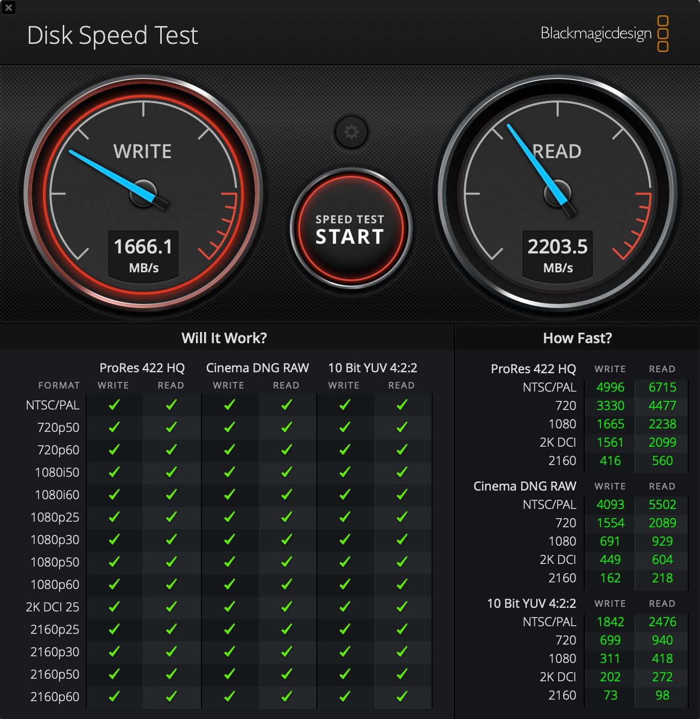 speed test - Samsng RAID.jpg