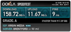 Speedtest April 15.png