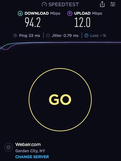 Speedtest ethernet 2019.4.8.jpg