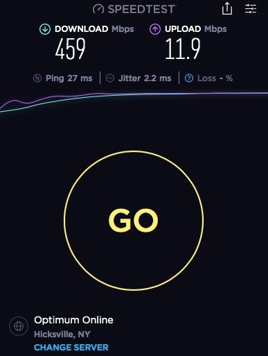 Speedtest velop 2019.4.8.jpg