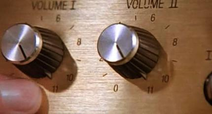 Spinal_Tap_-_Up_to_Eleven.jpg