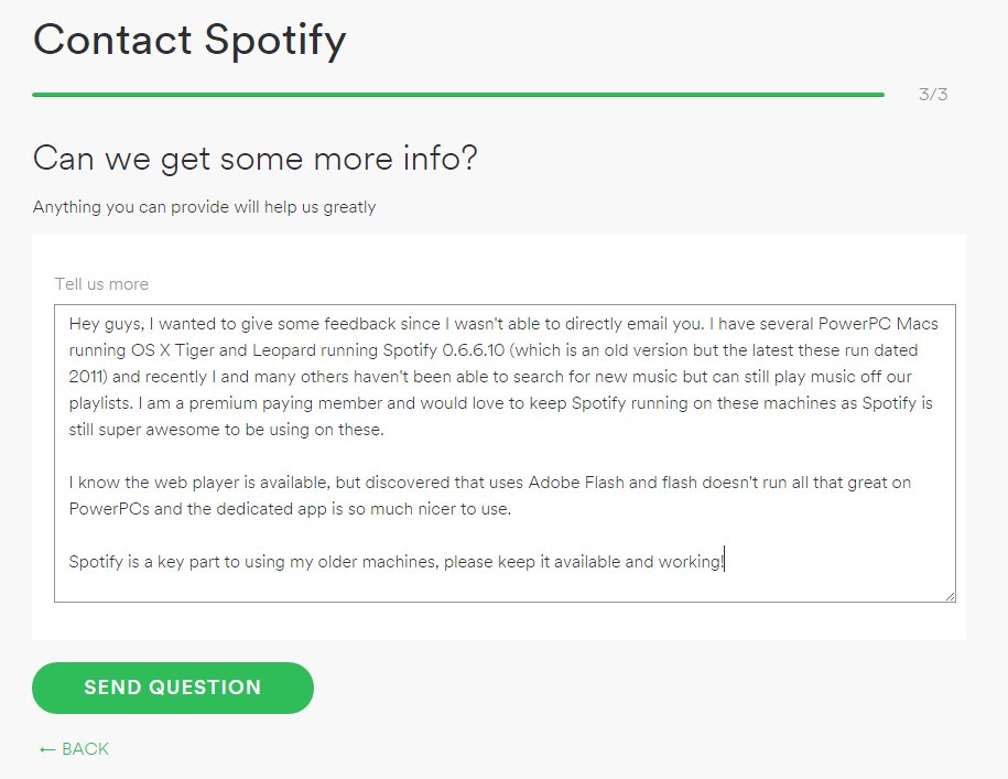 SpotifyMessage.PNG
