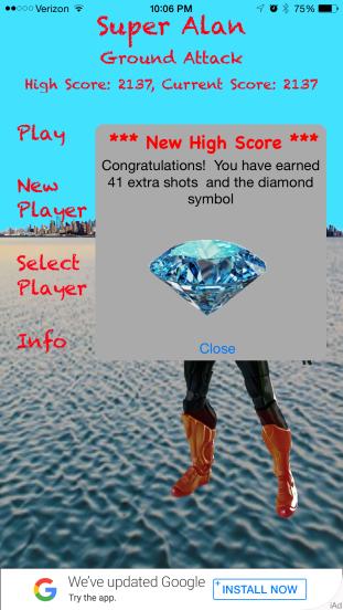 SS_HighScore_Diamond.PNG
