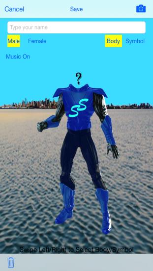 SS_ScreenShot_CreatePlayer.png