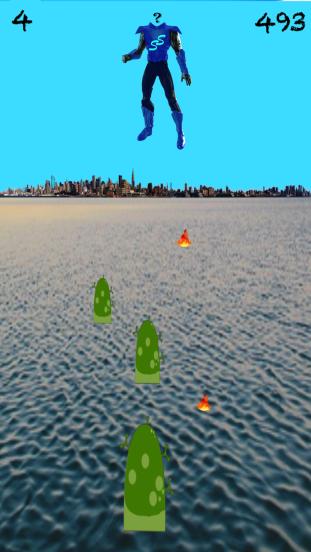 SS_ScreenShot_Game.png