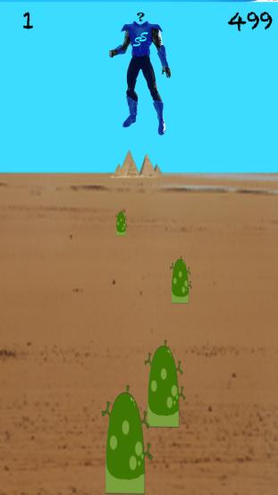 SS_ScreenShot_GamePyramids.png