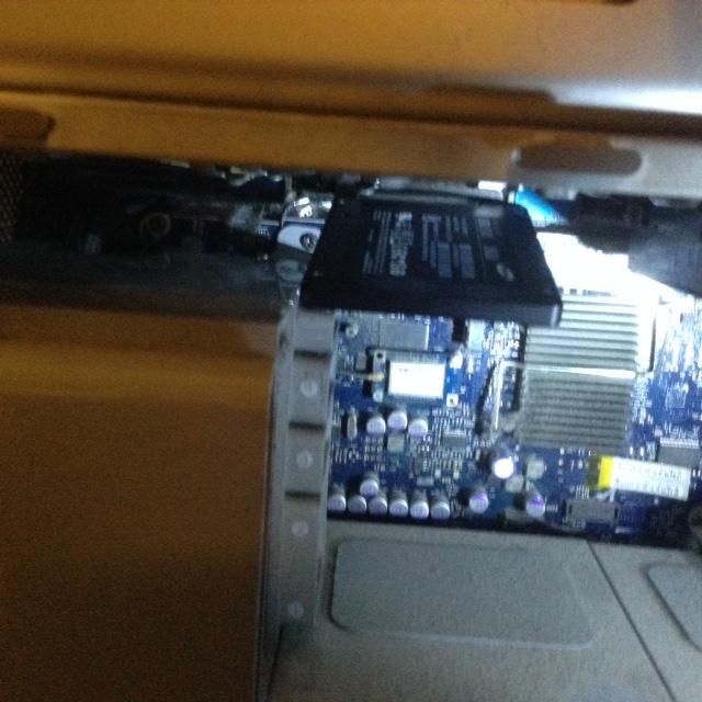 SSD inside Mac Pro.JPG