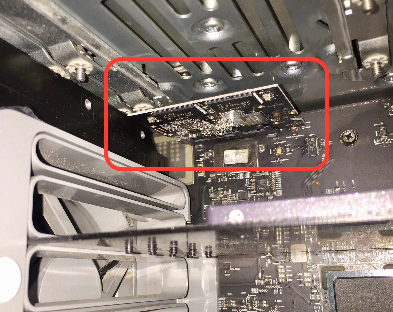 SSD SATA port.jpg