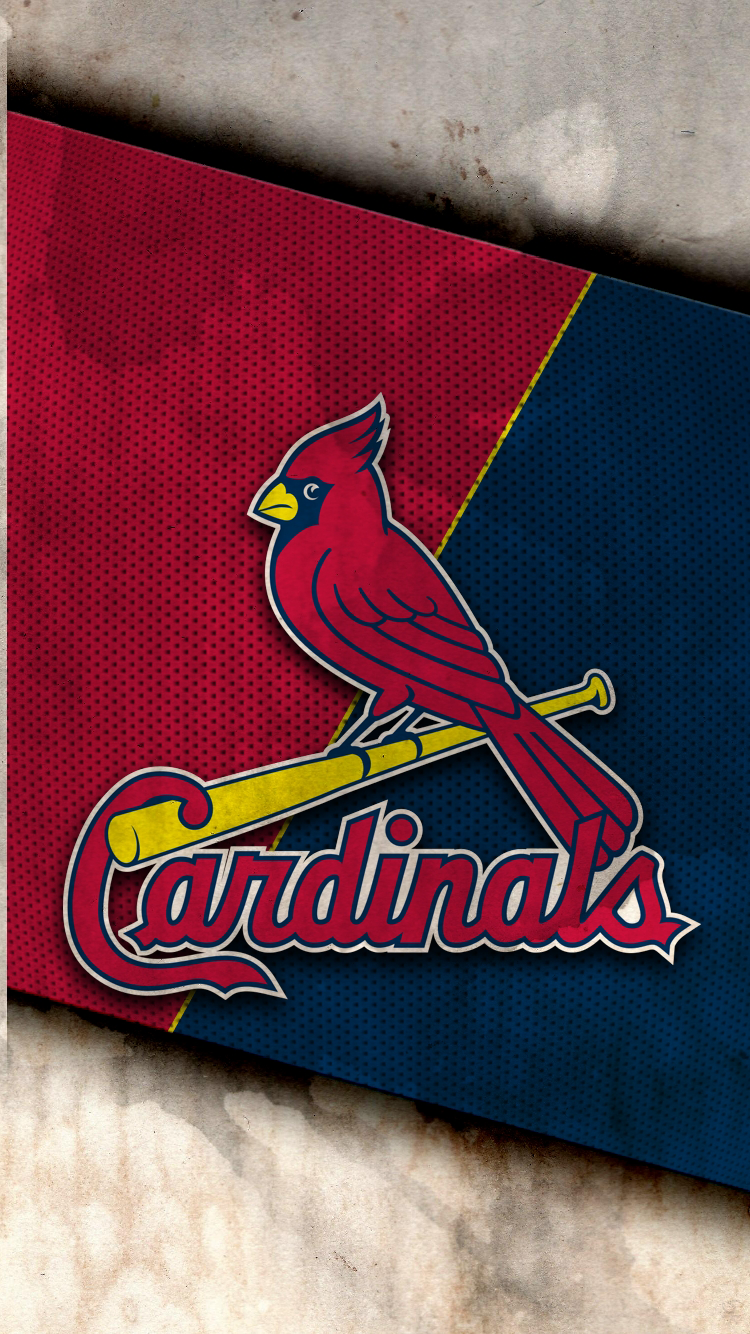 St Louis Cardinals 02
