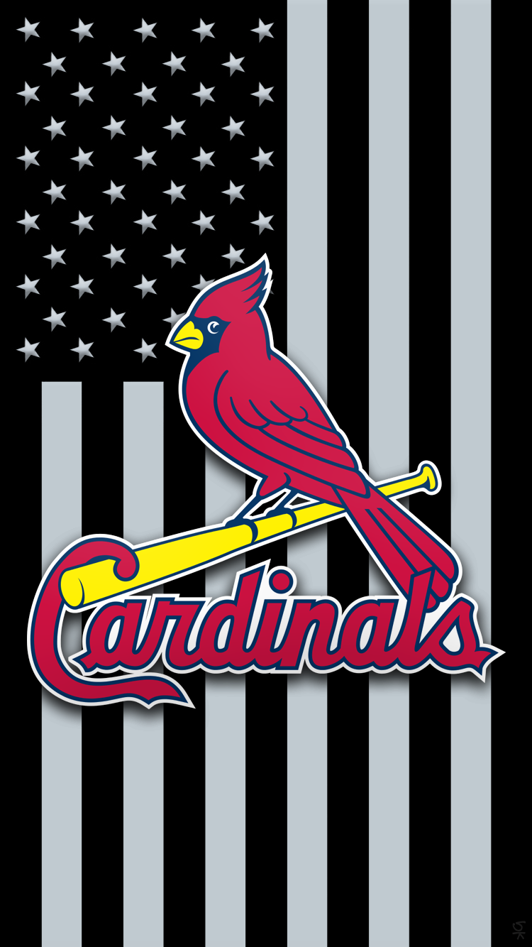 Stl Cardinals Background Alchemywellnessspa Com St Louis Wallpaper Hd Iphone