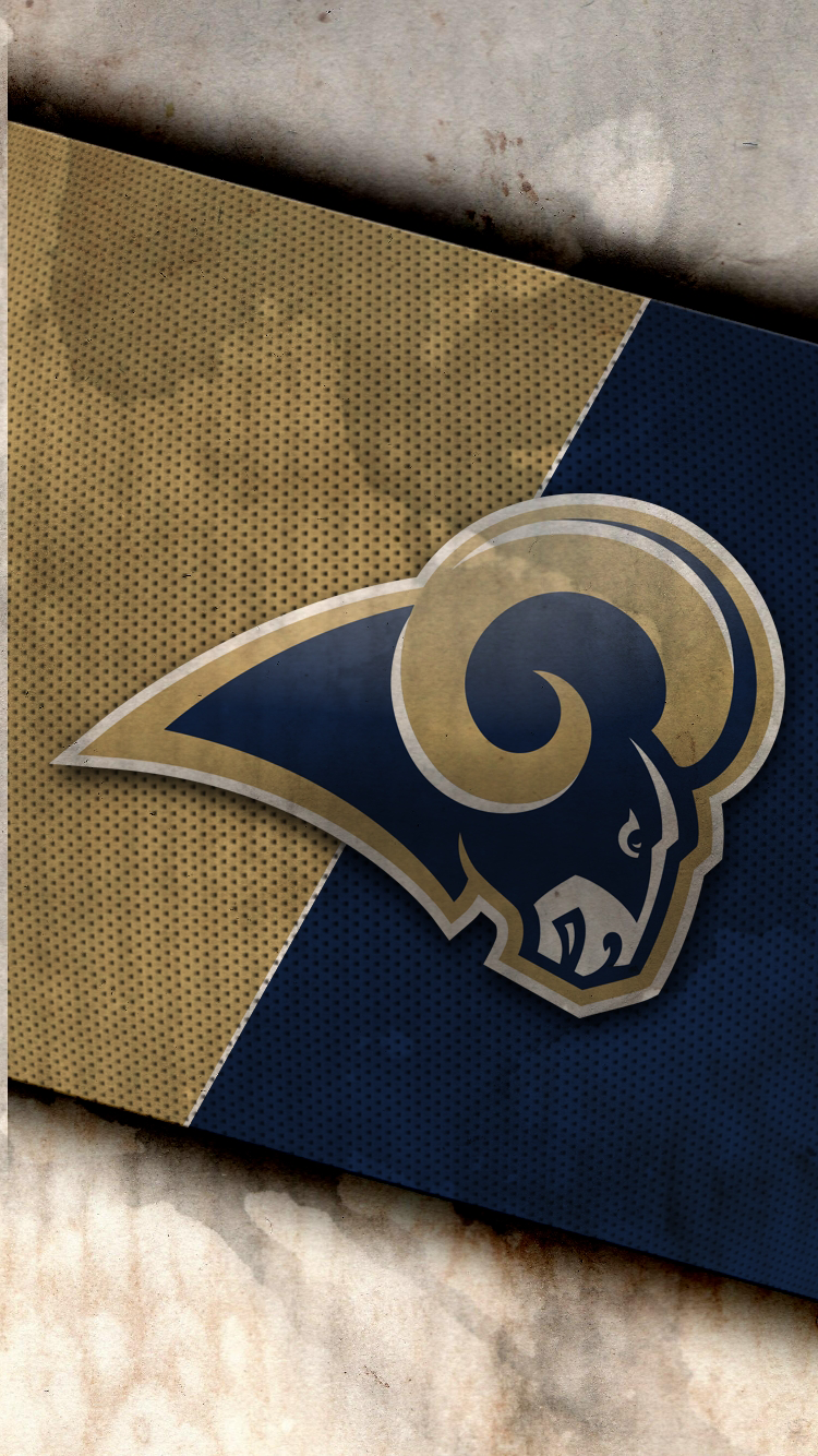 HD wallpapers st louis rams wallpaper for android wallpaper-iphone ...