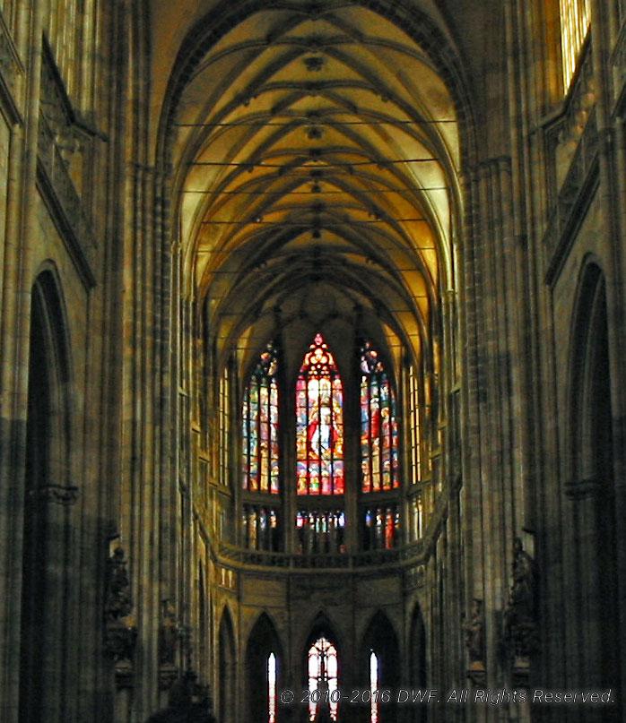 St Vitas Window 2, Prague.jpg