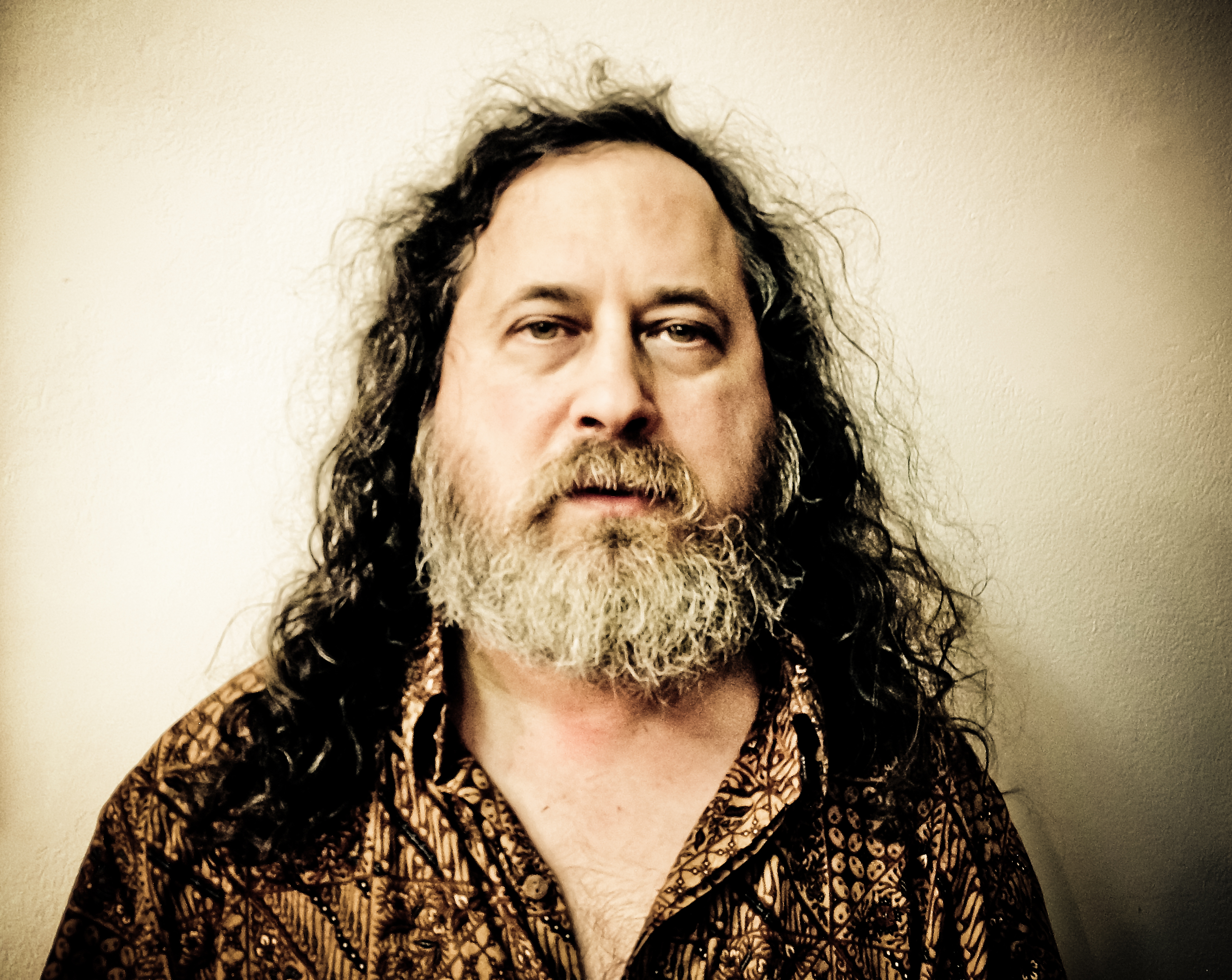 Stallman.jpg
