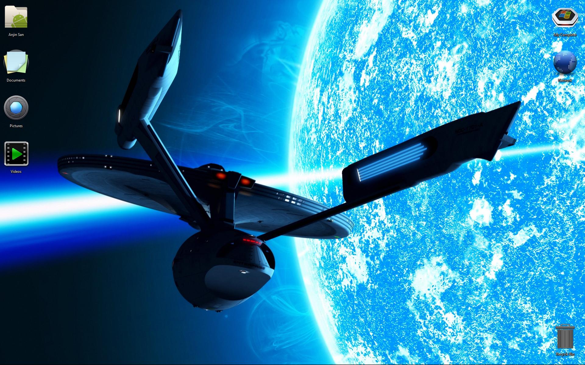 Star Trek Desktop.jpg
