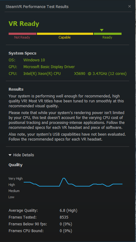 SteamVR580.PNG