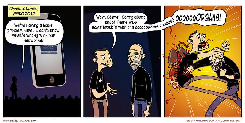 Steve Jobs WWDC 2010.jpg