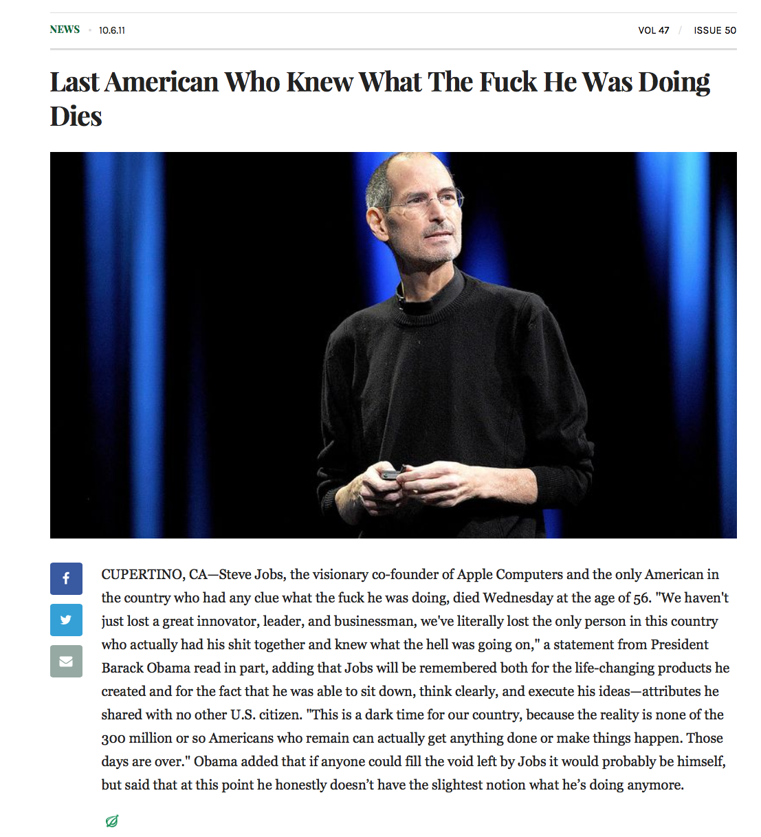 SteveJobs_theOnion_111006.png