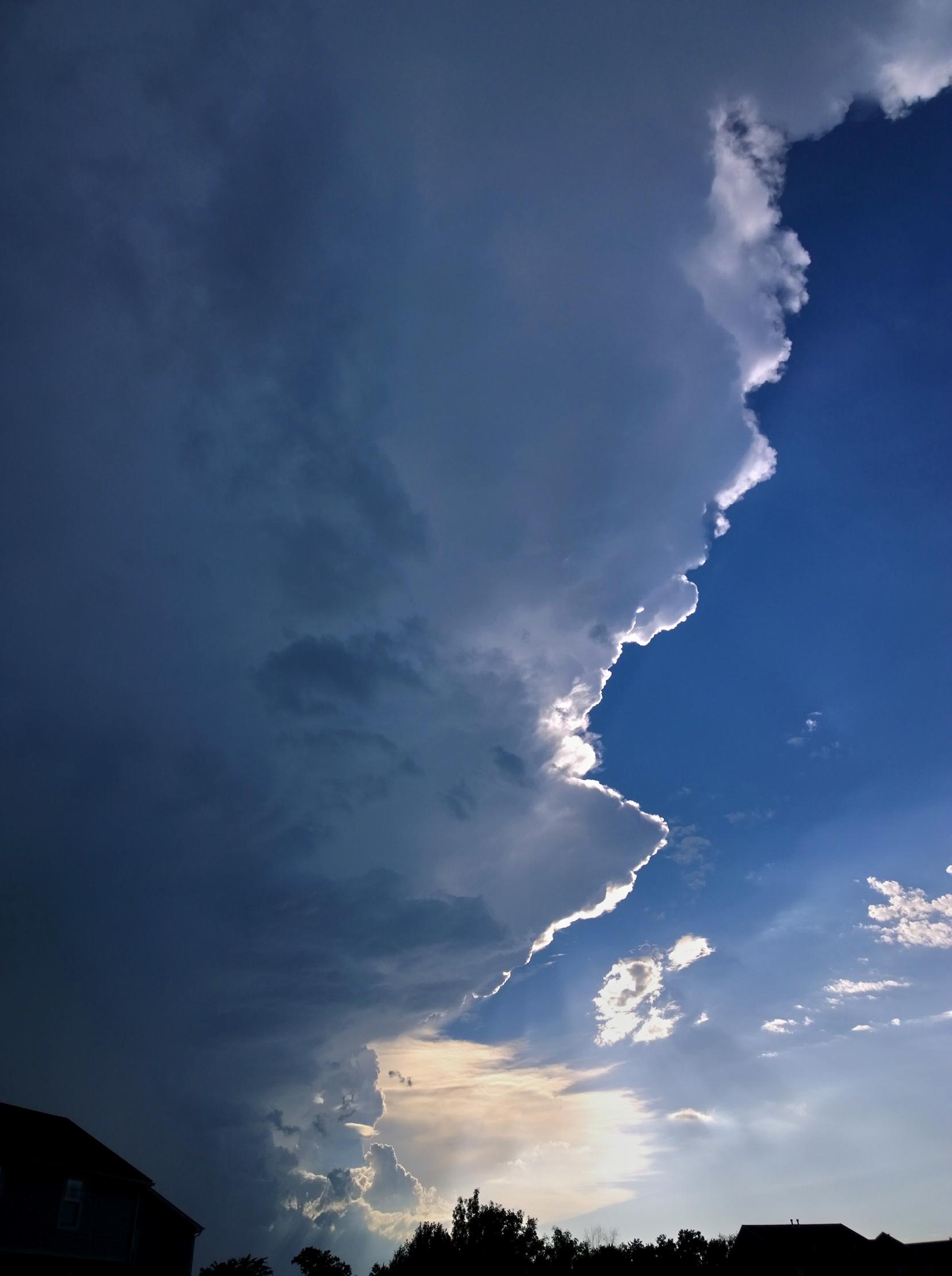 stormcloud.jpg