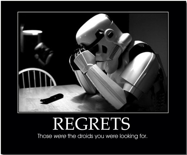 stormtrooper-regrets.jpg