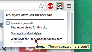 Stylish-Chrome-1.png