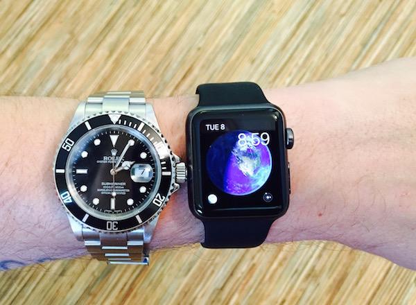 Submariner Apple Watch.jpg