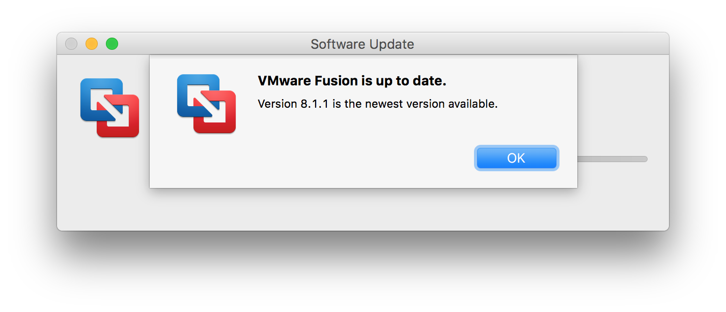 bf104a1bf5d6 VMware Announces Fusion and Fusion Pro 8.5 With Sierra and Windows ...
