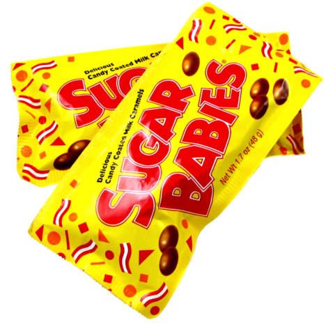 sugar-babies.jpeg
