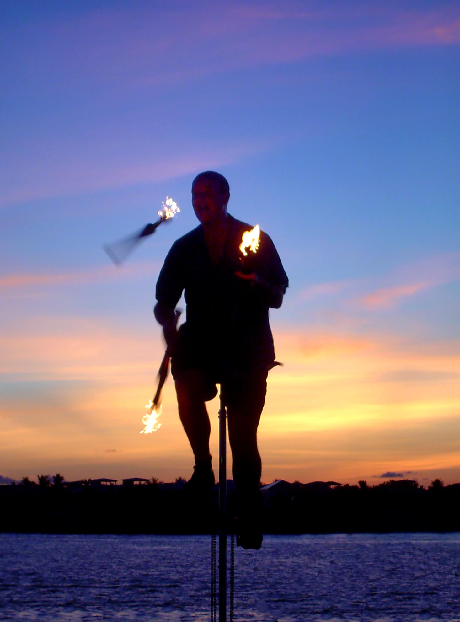 sunset juggler.jpg