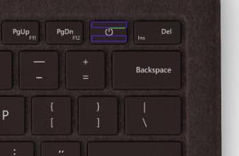 surface-laptop-2-keyboard-prtscn copy.png