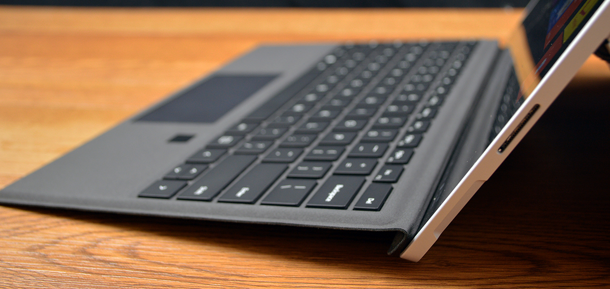 Surface-Pro-4-Type-Cover4.jpg