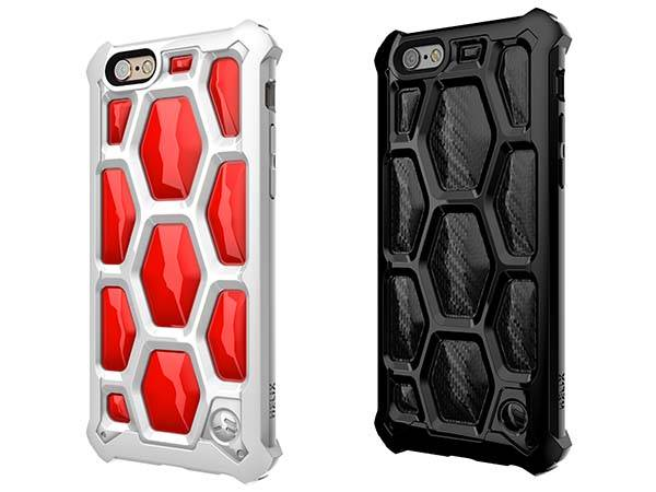 switcheasy_helix_iphone_6_case_1.jpg