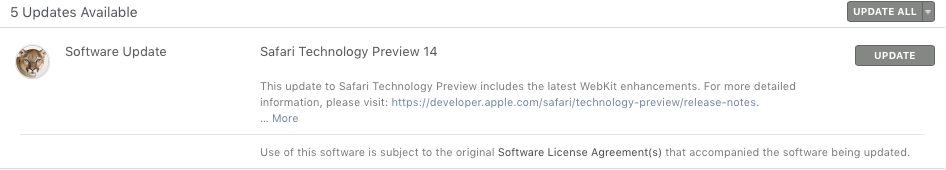 System Software Update.png
