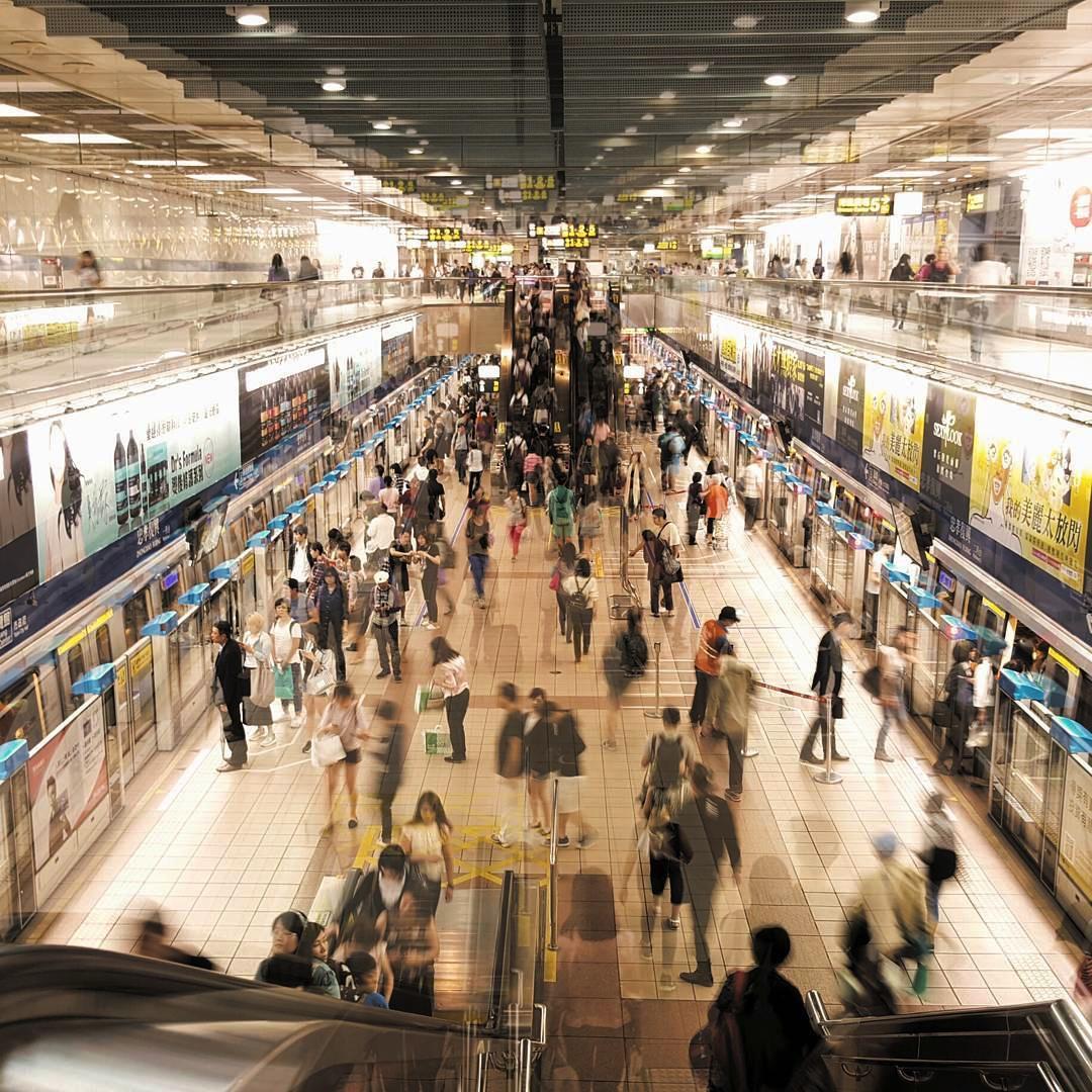 Taipei Metro.jpeg