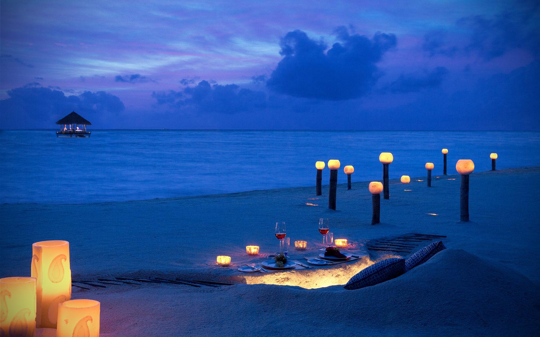 TAJ Exotica Maldives.jpg