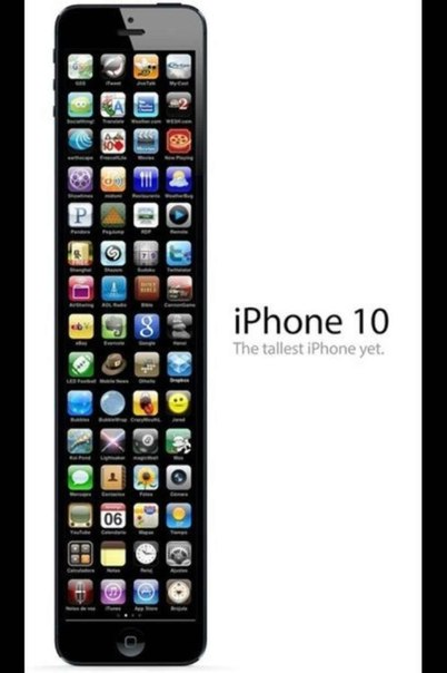 tall-iphone.jpeg