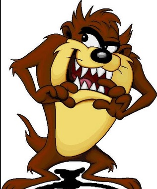 tasmanian devil cartoon image.jpg