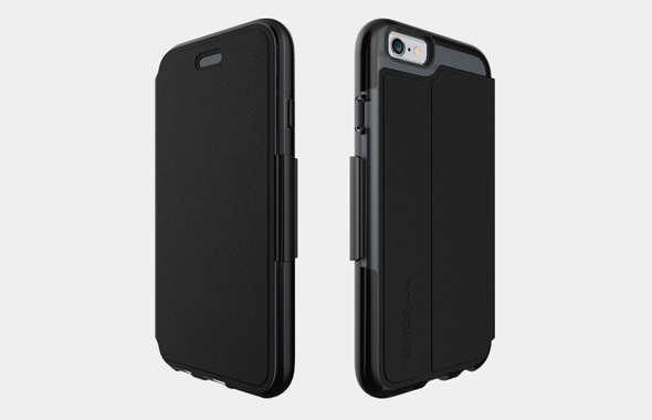 tech21-evo-wallet-apple-iphone-6s-gallery-img-2-250915.jpg