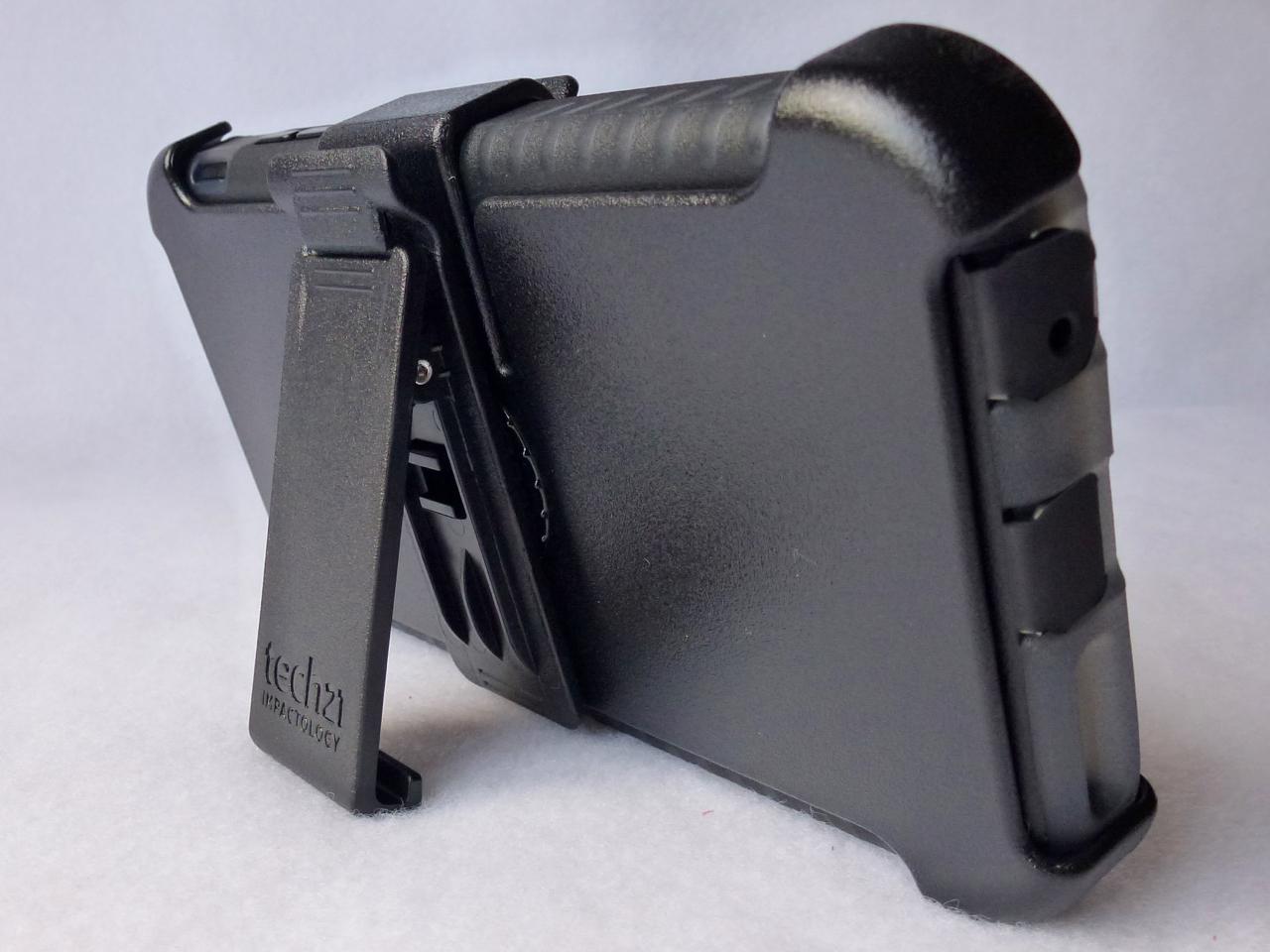 separation shoes 50d83 1284a Review: Tech21 Patriot for iPhone 6 Plus   MacRumors Forums