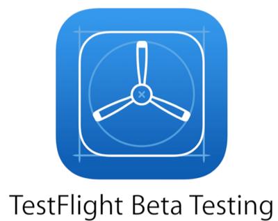 testflight.png