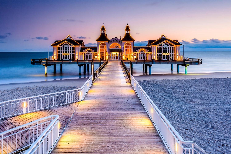 The fairytale pier on Rügen, Island Germany.jpg