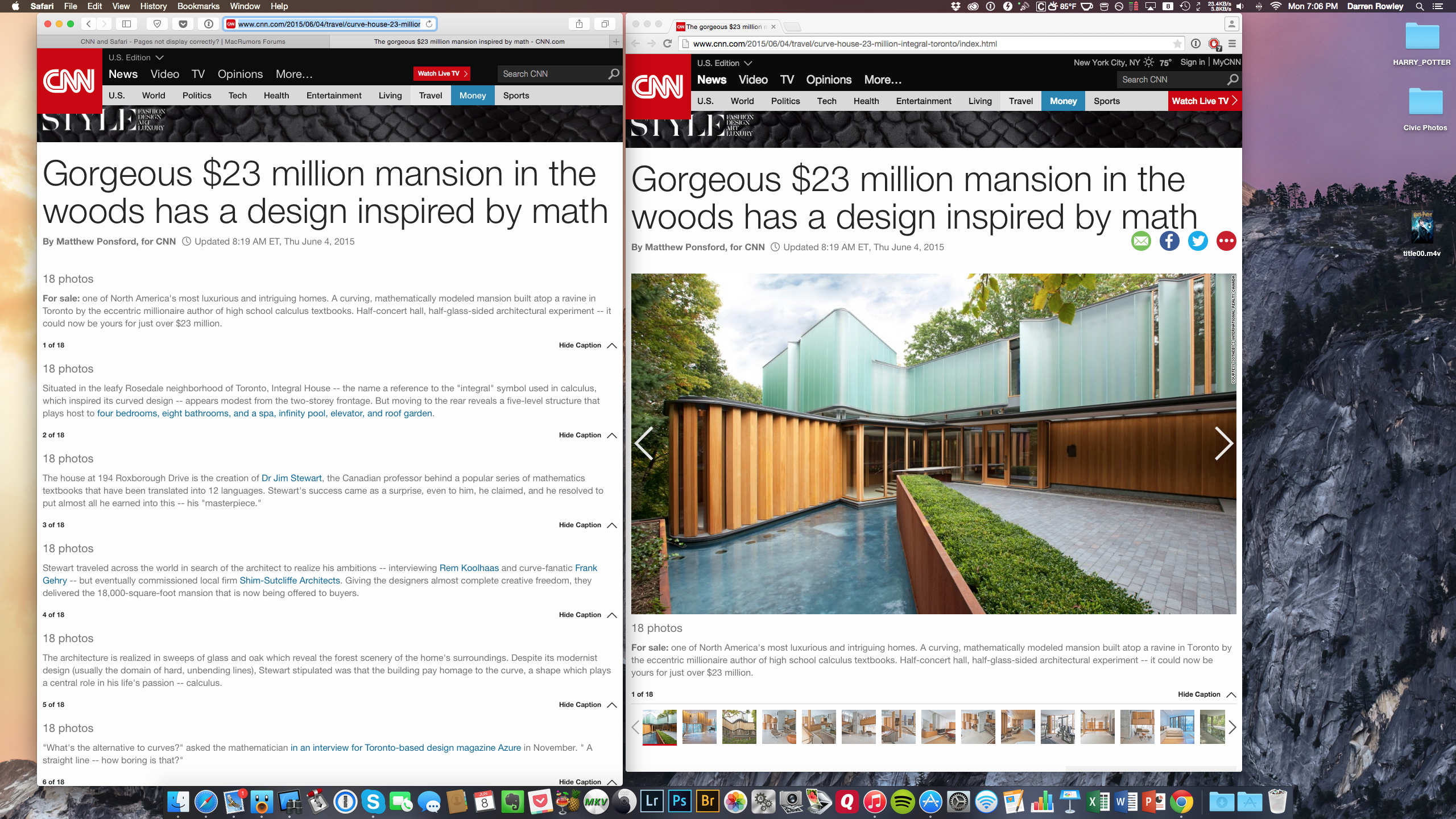 The gorgeous $23 million mansion inspired by math - CNN.com 2015-06-08 19-06-31.jpg