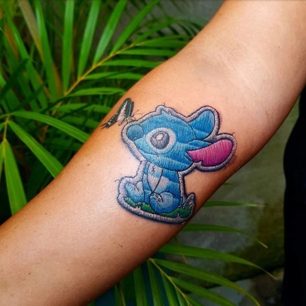the-hand-stitched-tattoos-are-a-new-level-of-art-26-photos-23.jpg