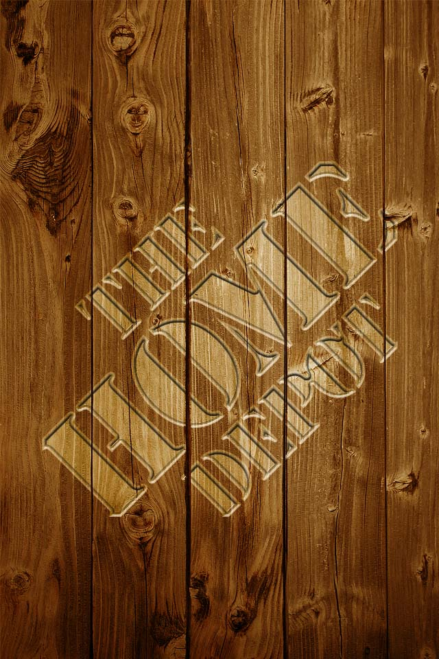 iPhone iPhone 4 Wallpaper Thread Wood Only Page 5