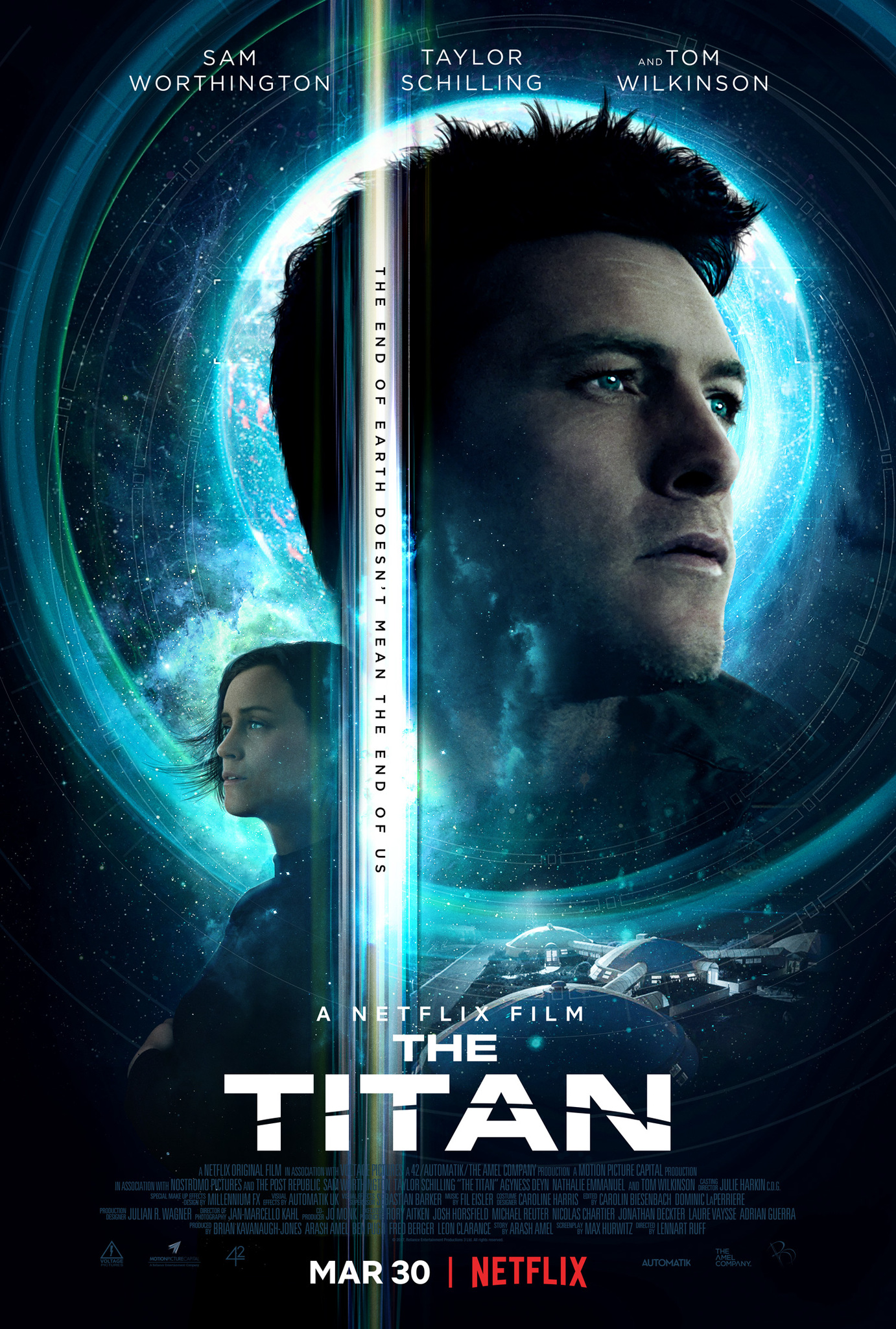 the titan.jpg