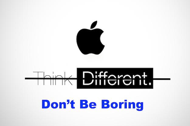 think-boring.jpg