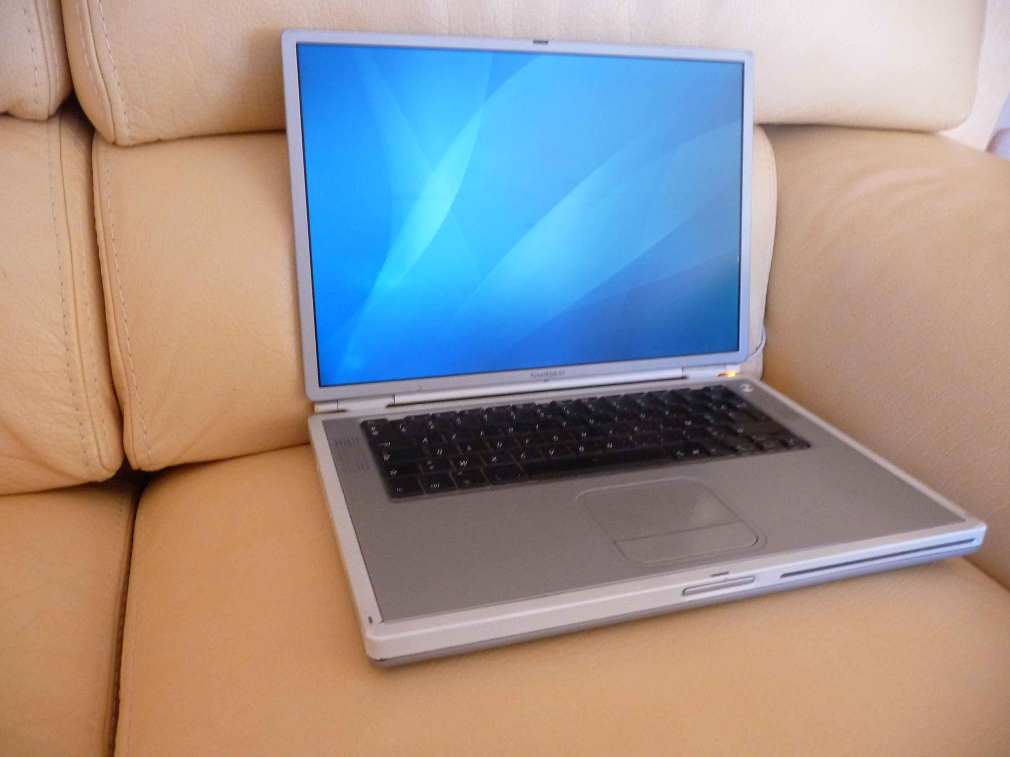 TiBook After 1.jpg