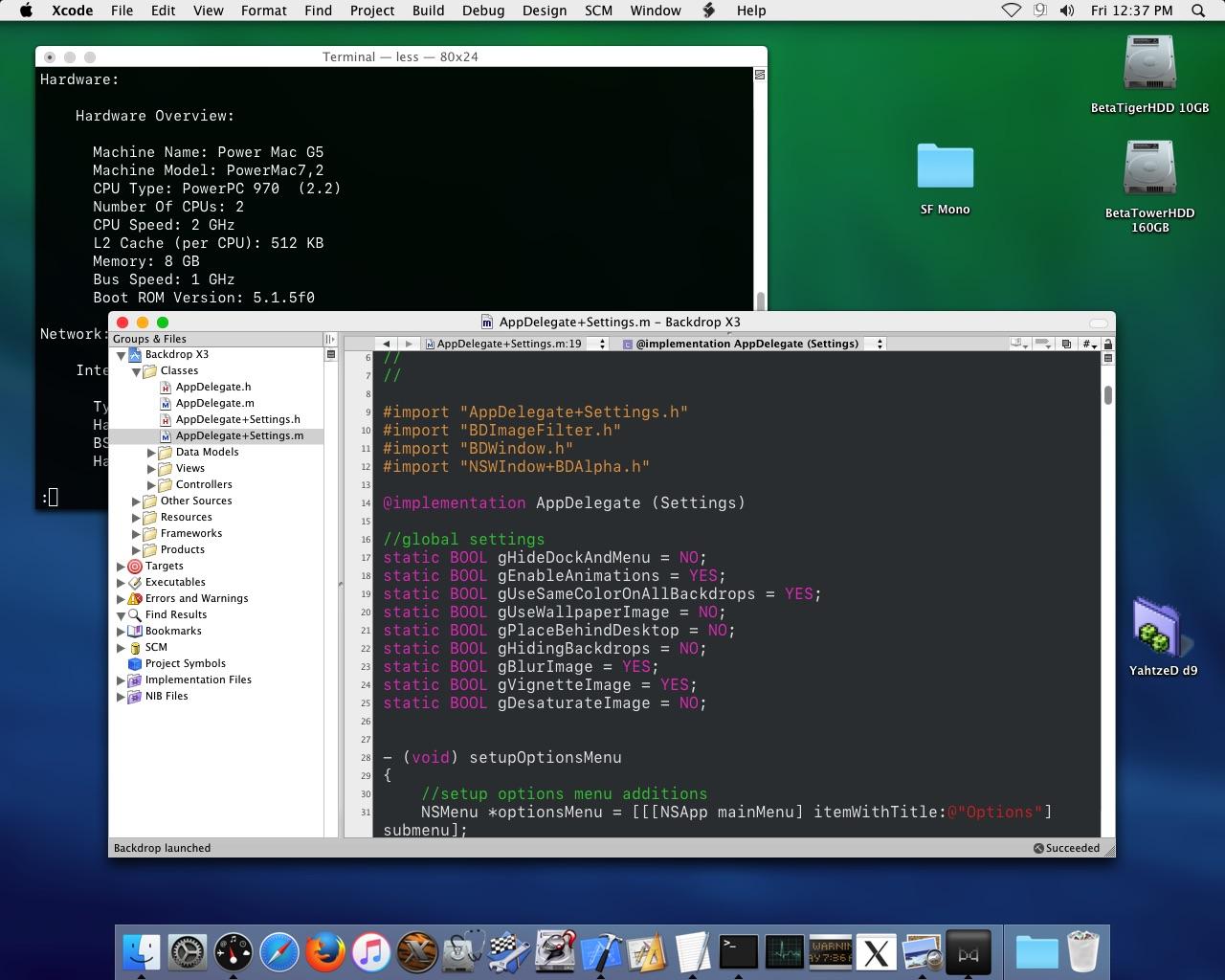 TigerXcode25-SFMono2.jpg