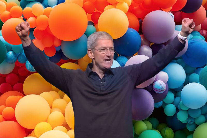 Tim Cook in Front of Balloons.jpg