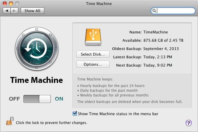 time-machine-snow-leopard.png