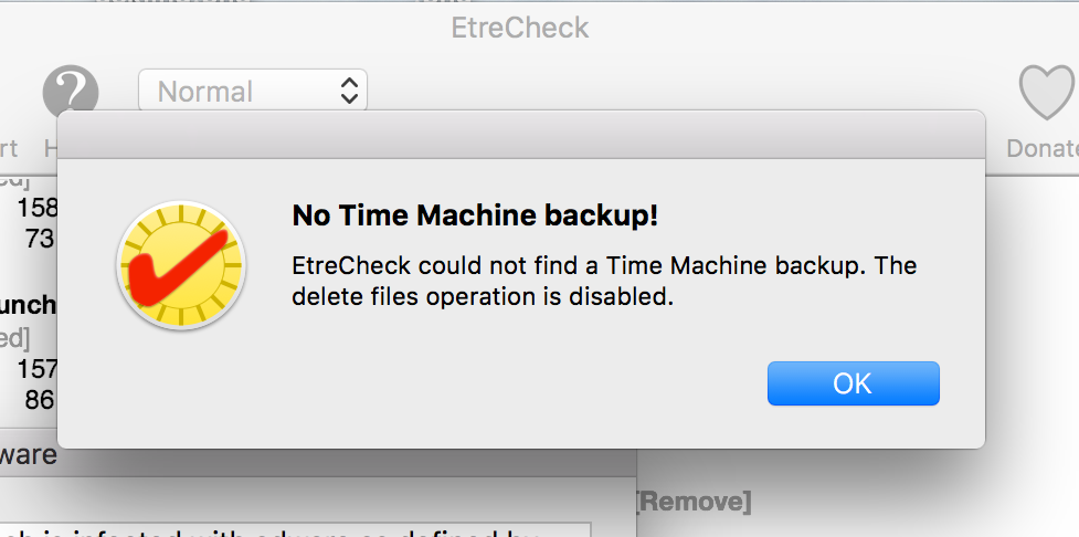 time_machine.png